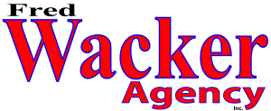 Fred Wacker Agency, Inc.