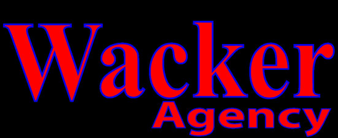 Fred Wacker Agency, Inc.
